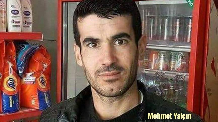 En yakın arkadaşını 50 lira için öldürüp gömdü! Üzerine beton döküp fayans dizdi