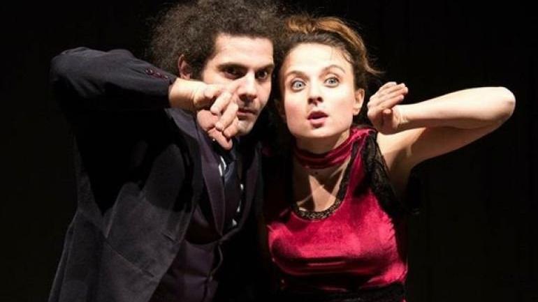Piyatro, Muhteşem Çift için destek bekliyor