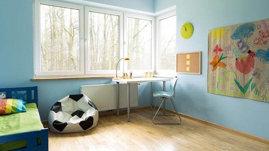 Çalışma odanızı yenilemeye hazır mısınız?
