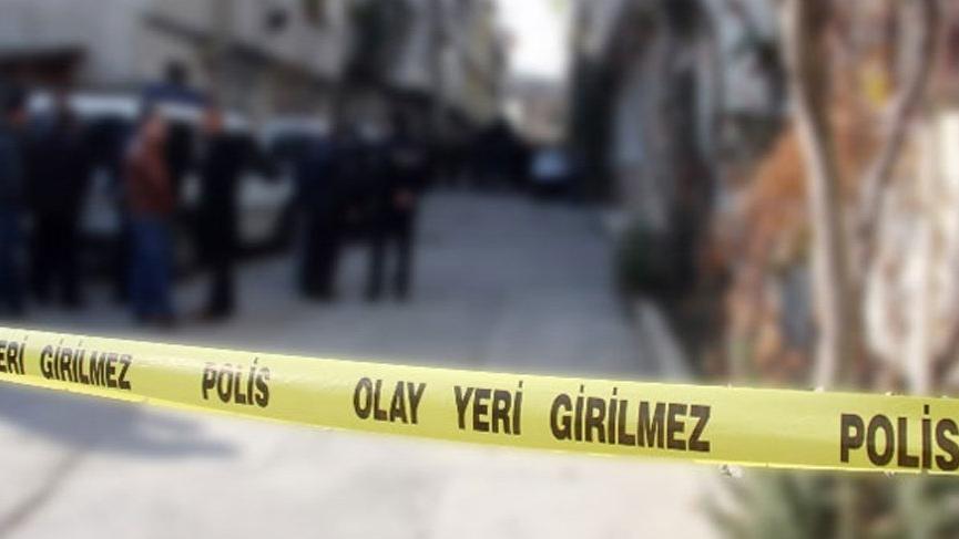Gaziantep'te polise pompalı tüfekle saldırı