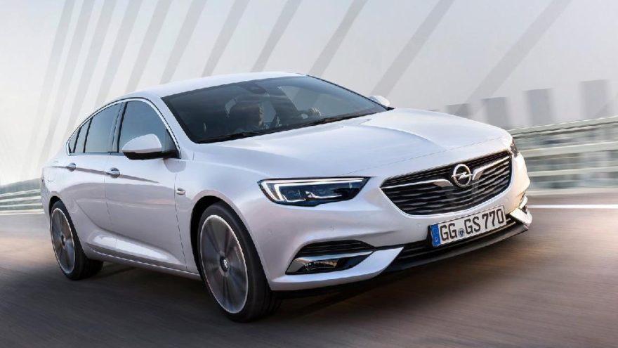Opel'den 10 bin tl'lik takas desteği!