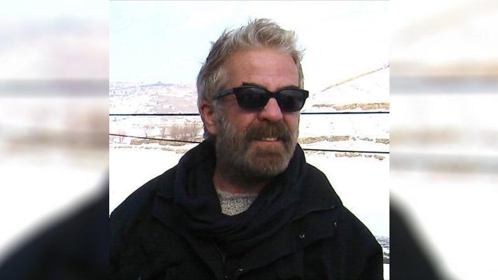 Ünlü yönetmen Orhan Oğuz sorulardan kaçtı