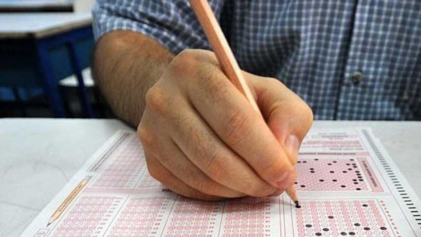 Son dakika! KPSS müjdesi Resmi Gazete'de... Öğretmen adaylarını ilgilendiriyor
