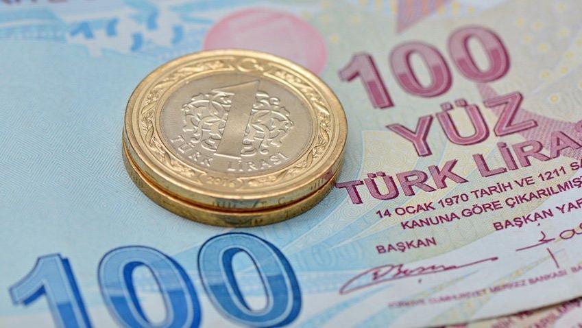 Vergi borcu yapılandırma son gün ne zaman? Hangi vergi borçları yapılandırılabilir?