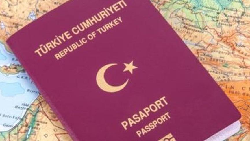 Rusya vizesi konusunda Rus Dışişleri'nden önemli açıklama