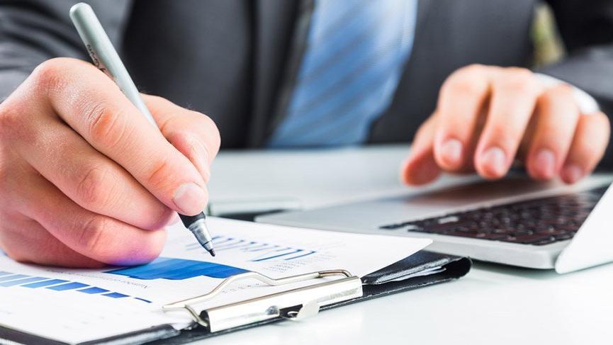 Bankalar proje kredilerini yabancılara satıyor