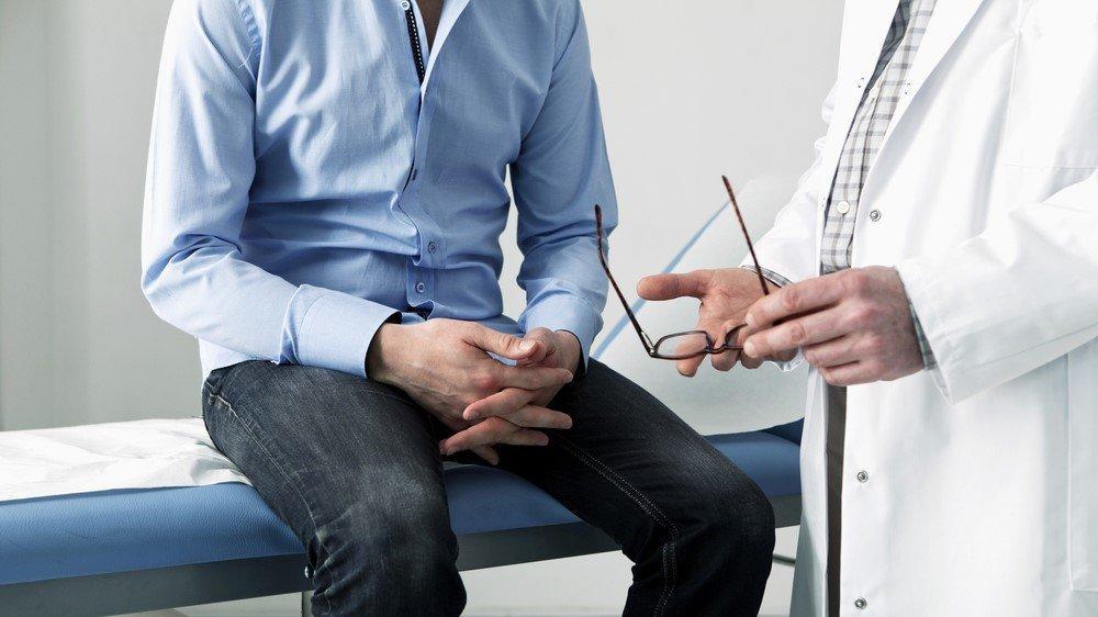 Prostat kanseri önlemenin yolları nelerdir?