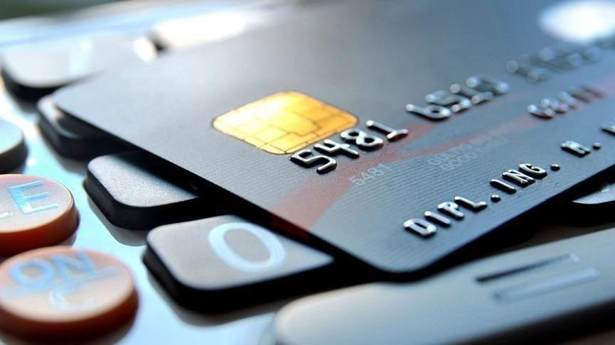 Temassız kart dolandırıcılığı her geçen gün yaygınlaşıyor!