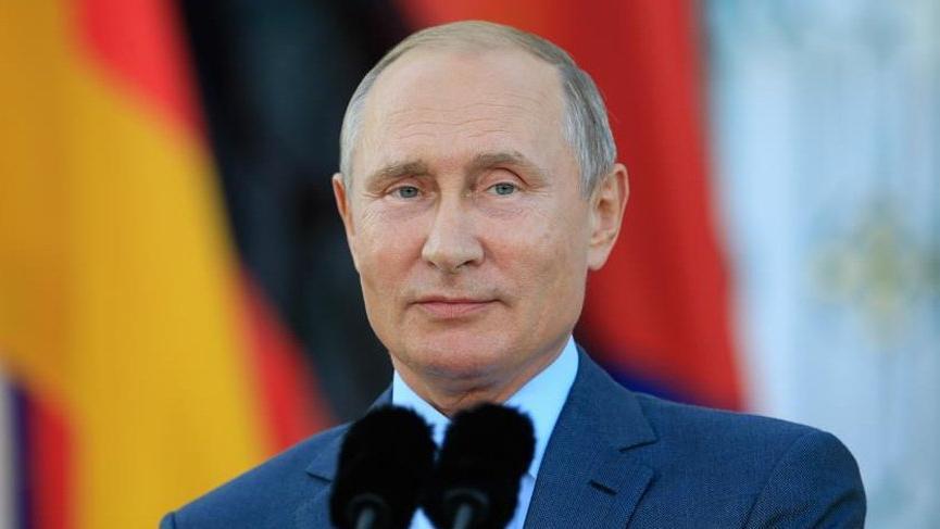 Rusya'da 15 general görevden alındı