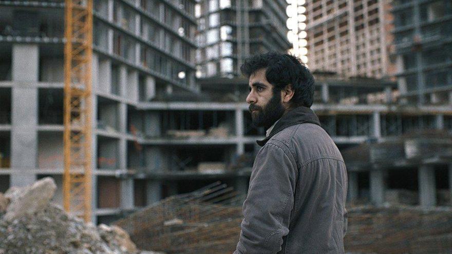 Saf, dünya prömiyerini Toronto Uluslararası Film Festivali'nde yapacak