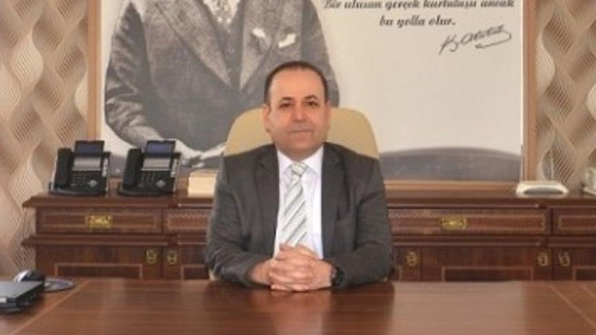 SON DAKİKA: Samsun'da polis müdürü makam odasında intihar etti