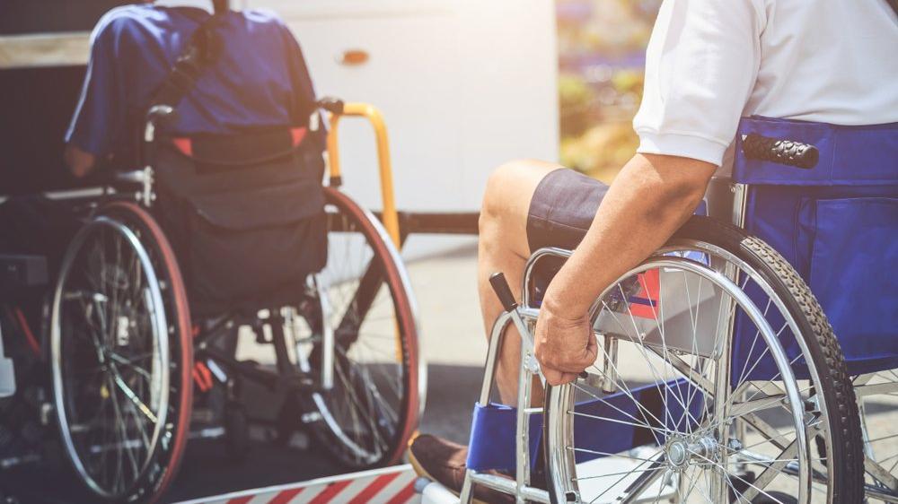 Engelli maaşı ne kadar? 3 aylık engelli maaşı ne kadar?