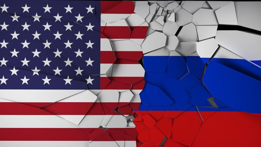 ABD'den Rusya'ya İdlib operasyonu uyarısı