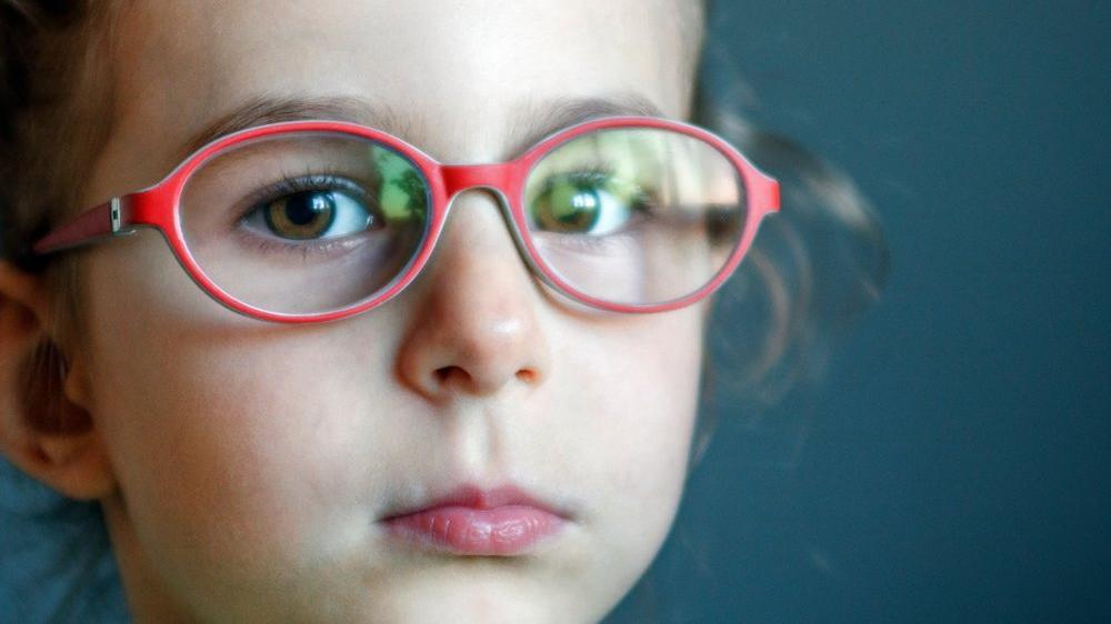 Göz tembelliği tedavisinde yaşa dikkat!
