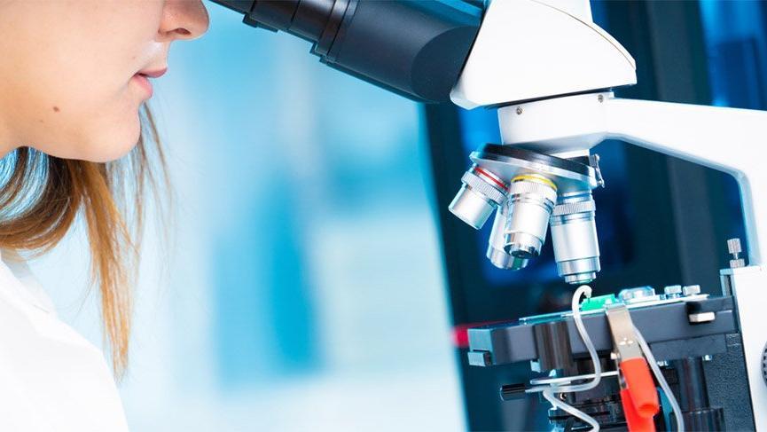 Avusturalya'da kanserli hücreleri uykuya yatırıyorlar