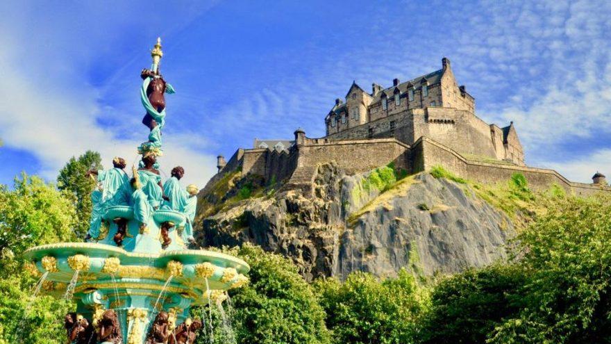 İskoçya gezilecek yerler: Doğanın ve tarihin muhteşem uyumu ile İskoçya yolcu rehberi