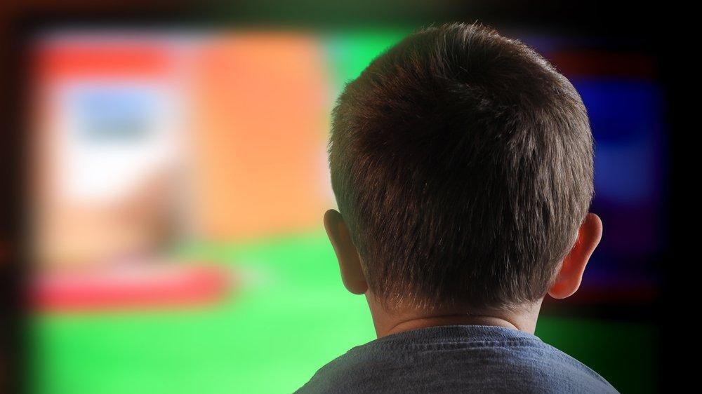 Ekran bağımlısı çocuklar için kritik uyarı