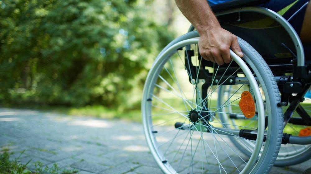 Engelli kimlik kartı nerelerde kullanılır?