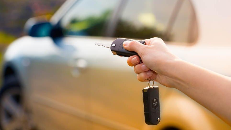 Araç kiralama sektöründe neler oluyor?