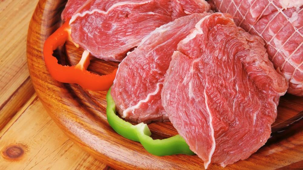 Kırmızı etin faydaları neler? Kırmızı et en sağlıklı nasıl pişirilir?