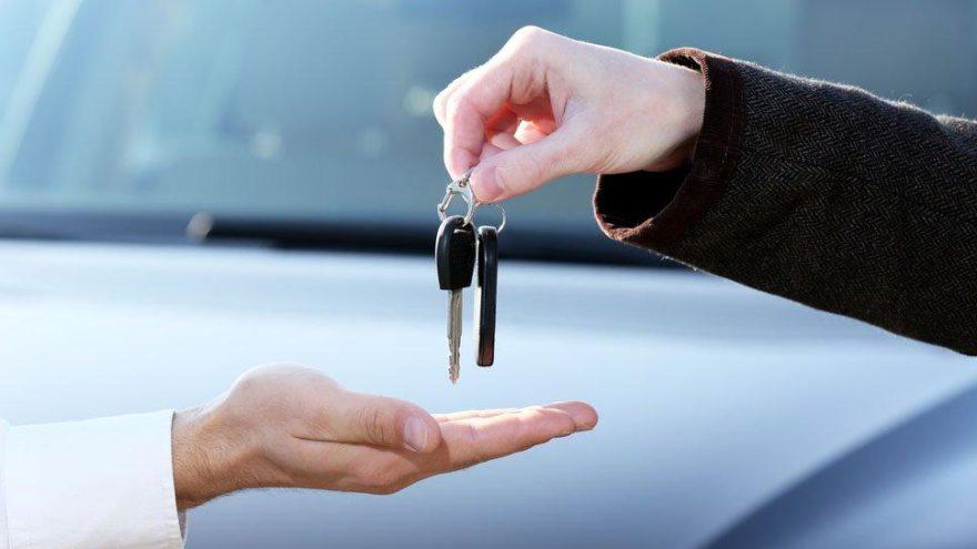 Otomobil fiyatları ne olacak?