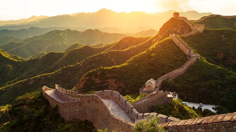 Çin gezilecek yerler: Kültürel zenginlikleri ile Çin gezi rehberi...