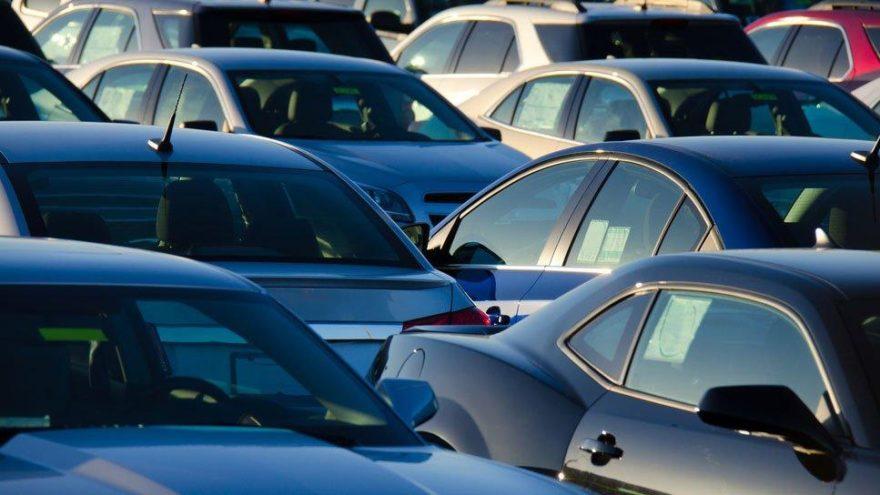 SUV'ler ve vergiler orta segmenti bitiriyor mu?