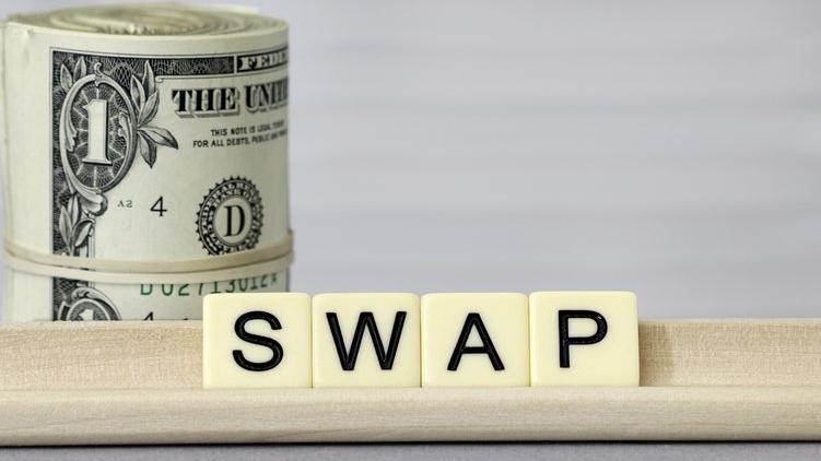 SWAP nedir? Döviz piyasasında SWAP işlemlerine düzenleme geldi!