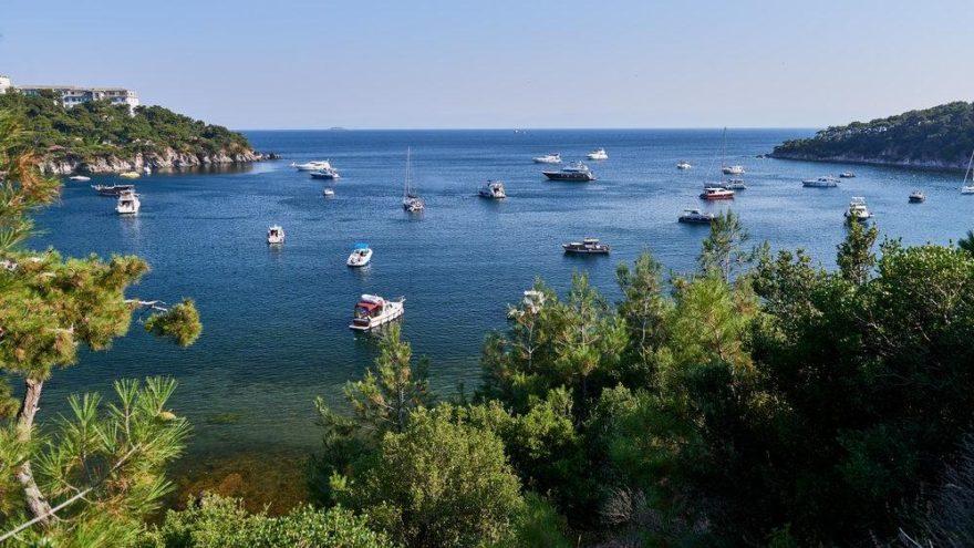 İstanbul'un adaları ve gezilecek yerleri: İşte Büyükada, Kınalıada, Heybeliada, Burgazada…