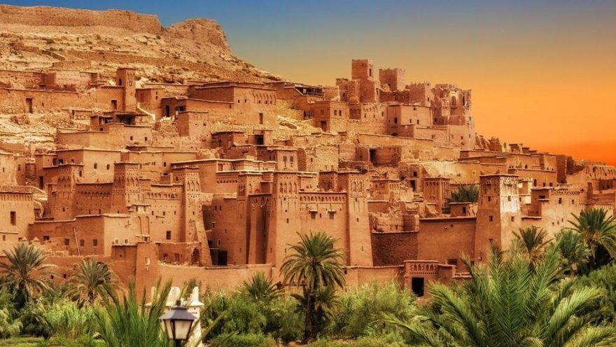 Fas gezilecek yerler… Kültürü, dokusu ve turistik yerleri ile Fas, Marakeş gezi rehberi…