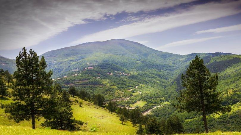 Kosova gezilecek yerler: Büyüleyici tarihi ile Kosova gezi rehberi