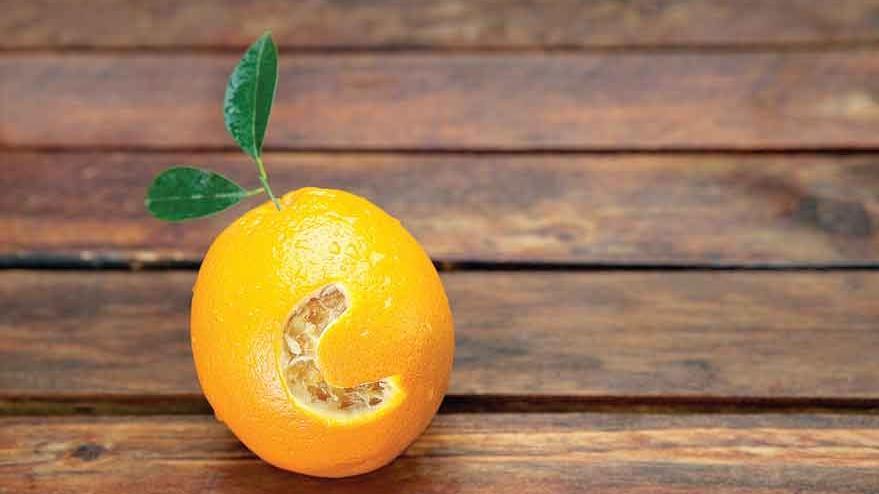 C vitamini kanseri engeller mi?
