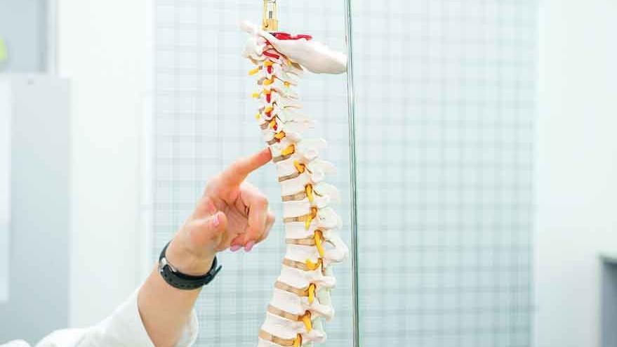 Kemikleriniz sağlam mı?