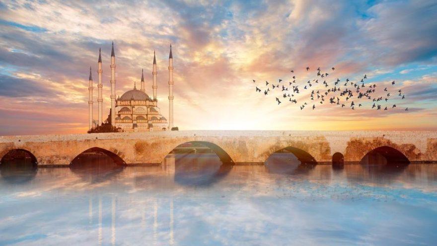 Adana gezilecek yerler: Mutfağıyla ve tarihi yerleriyle Akdeniz şehri Adana