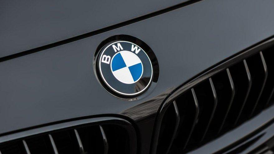 BMW 324 bin aracını geri çağırıyor!