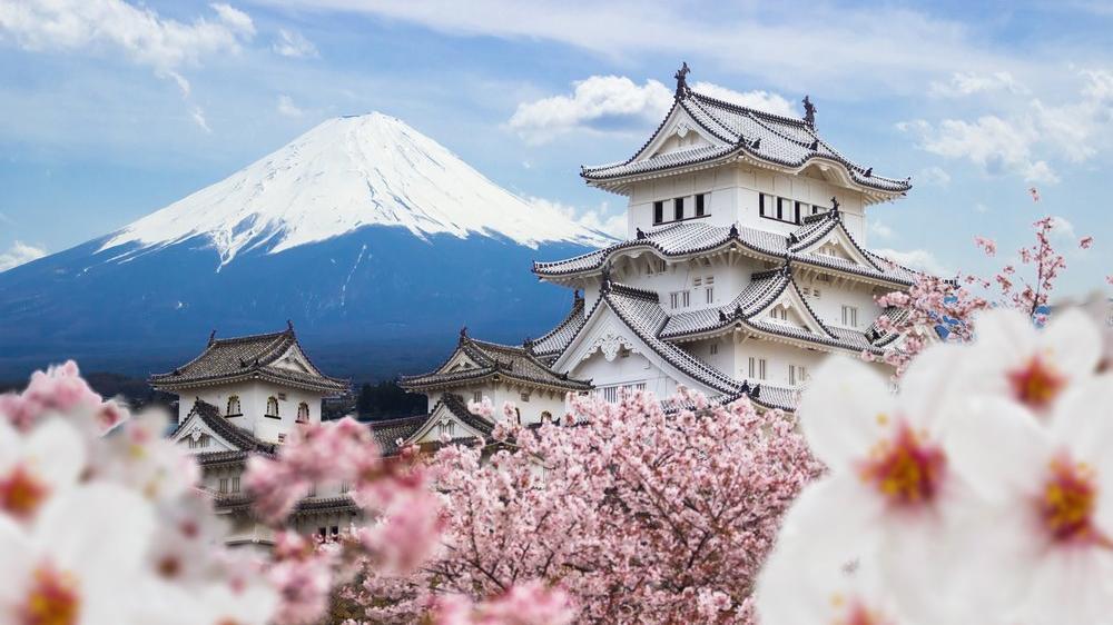 Japonya gezilecek yerler: Baştan sona Japonya gezi rehberi...