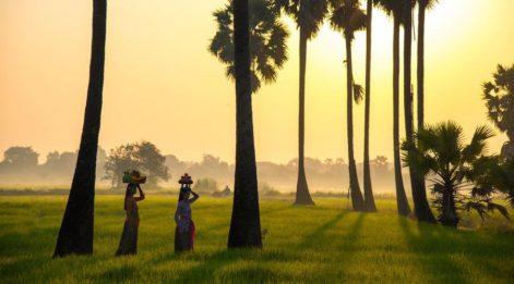 Endonezya gezilecek yerler: Muhteşem kumsalları ile Endonezya gezi rehberi...