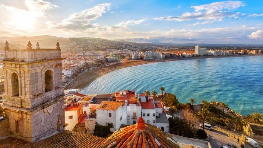 İspanya gezilecek yerler: Birbirinden güzel şehirleri ile İspanya gezi rehberi…