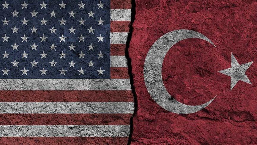 ABD krizi bu noktaya nasıl geldi? İşte Türkiye-ABD arasında yaşanan krizler