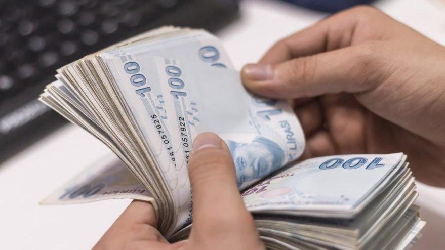 Hesap işletim ücreti nasıl geri alınacak? Bakanlıktan hesap işletim ücreti açıklaması…