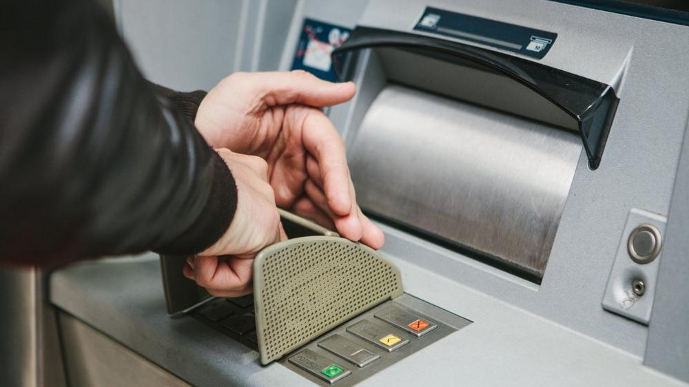 Bankamatik kullanacaklar dikkat, hack saldırısı yolda! Uyarı haberleri geldi...
