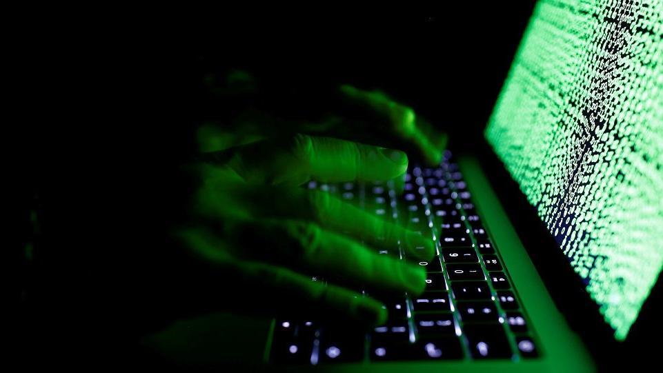 Microsoft duyurdu: Rus saldırısını önledik