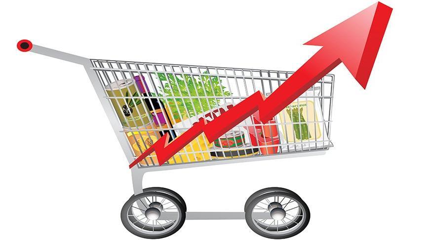 Stagflasyon nedir? Ekonominin gündemindeki Stagflasyon kelimesinin anlamı…