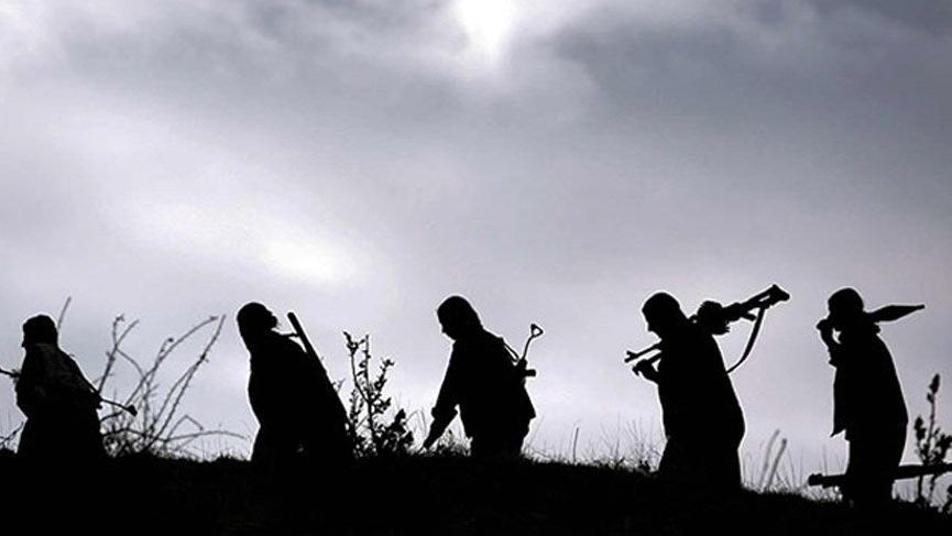 PKK Bingöl'de güvenlik korucusunu şehit etti