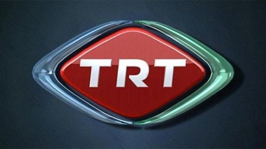 TRT'de neler oluyor?