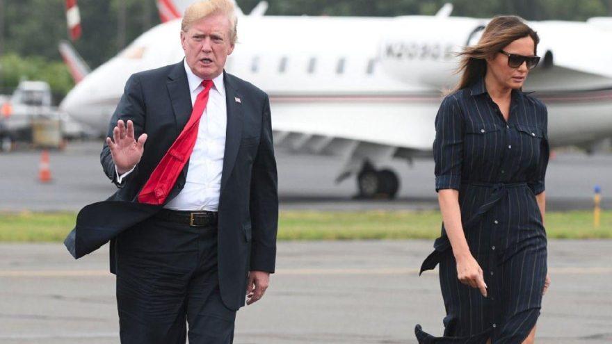 Beyaz Saray'da LeBron James krizi büyüyor