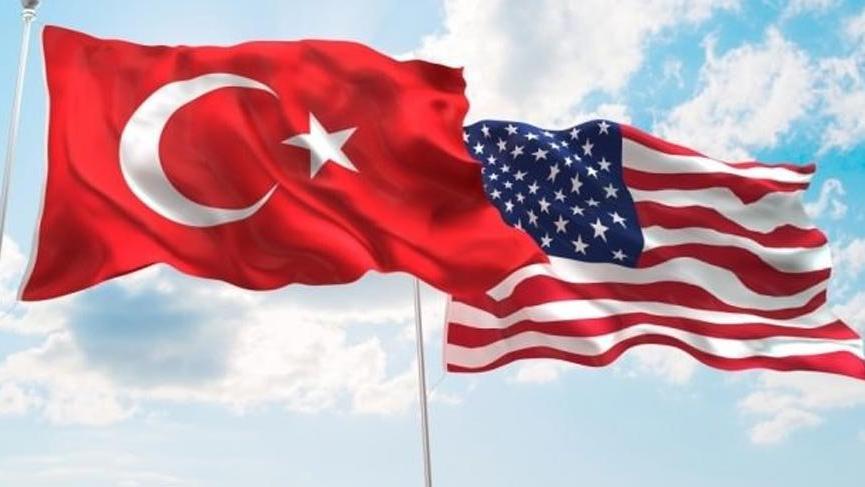 Washington Post yazarından ABD-Türkiye krizine ilginç yorum