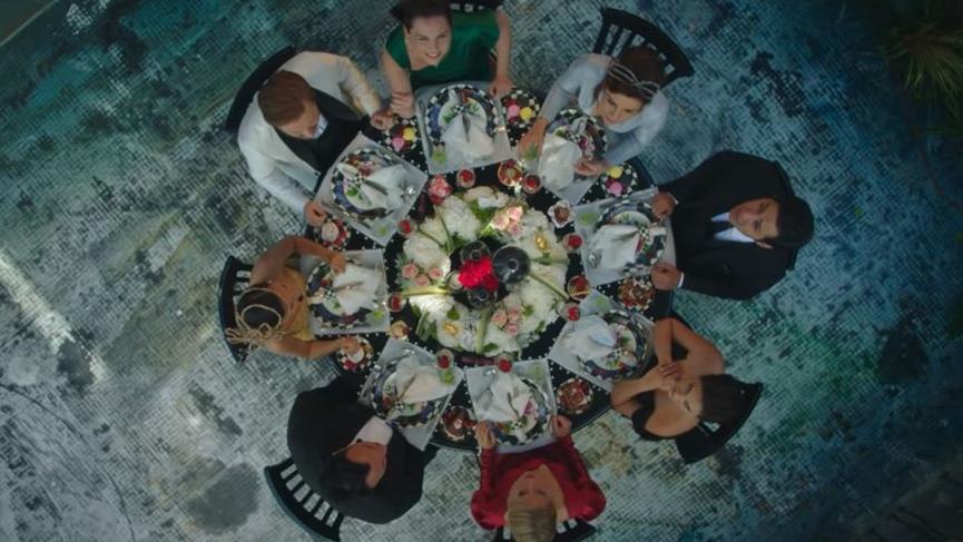 Ufak Tefek Cinayetler yeni sezon ne zaman başlıyor? 2. sezon ilk tanıtımı yayınlandı!