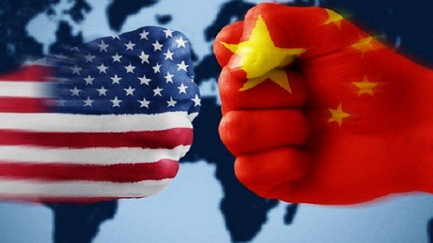 ABD'li üst düzey isimden kritik açıklama! Çin ile ticaret müzakereleri devam edecek