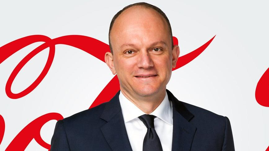 Coca-Cola İçecek yılın ilk yarı bilançosunu açıkladı